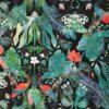 Vimma ENNAKKOMYYNTI jungle green Jersey - ENNAKKOMYYNTI, Jersey, jungle green