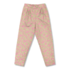 Vimma trousers Liisa Sorbet tailoring pink S-L - Liisa, pink, S-L, Sorbet tailoring, trousers