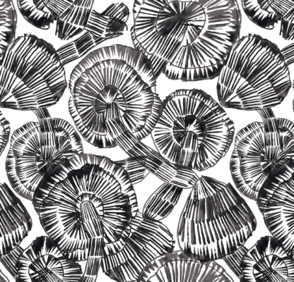 Vimma Cotton textile TEMPALTE TEMPLATE Jersey - Cotton textile, Jersey, TEMPALTE, TEMPLATE