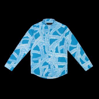 Vimma Shirt ROOPE Letti ice XS-XXL - braid, ice, ROOPE, Shirt, XS-XXL