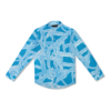 Vimma Shirt ROOPE new Letti ice XS-XXL - braid, ice, ROOPE new, Shirt, XS-XXL