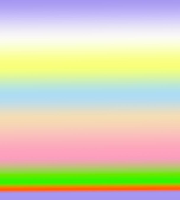 Vimma Tunic box SELMA Liukuväri colorful Onesize - colorful, Liukuväri, Onesize, SELMA, Tunic / Box