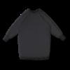 Vimma Long-Sleeve Shirt PAU Letti peach 80-140 cm - 80-140 cm, braid, Long-Sleeve Shirt, PAU, peach