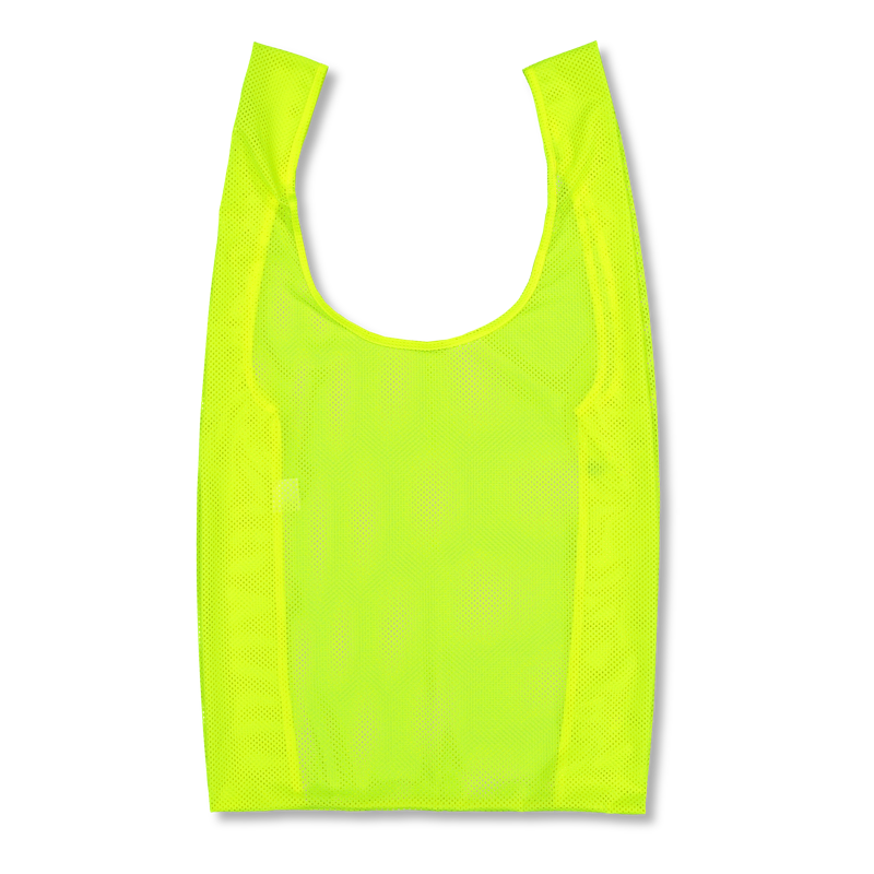 Vimma Shopping bag BAG one-colored Neon Onesize - BAG, Neon, one-colored, Onesize, Shopping bag