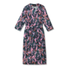 Vimma Dress LILJA Nestbest pink XS-L - Dress, LILJA, Nestbest, pink, XS-L