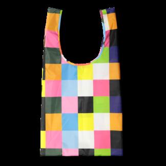 Vimma Shopping bag BAG Palikat colorful Onesize - BAG, colorful, Onesize, Palikat, Shopping bag