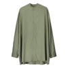 Vimma Shirt SULO one-colored Khaki Onesize - Khaki, one-colored, Onesize, Shirt, SULO