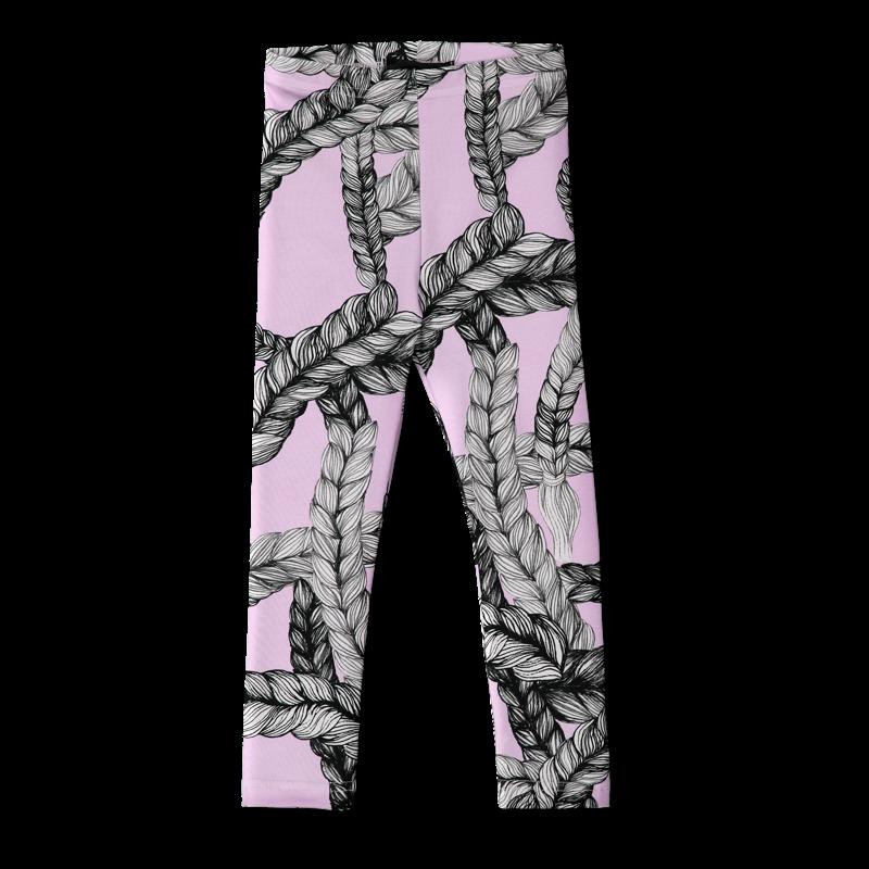 Vimma body REI letti vaalea liila 60-90cm - 60-90cm, body, letti, REI, vaalea liila