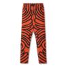 Vimma leggings ELO Wave punainen 80-150cm - 80-150cm, ELO, leggings, red, Wave