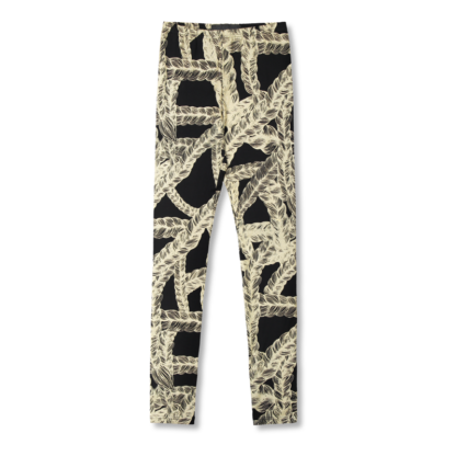 Vimma leggings KAINO braid Joulu XS-XL - braid, Christmas, KAINO, leggings, XS-XL