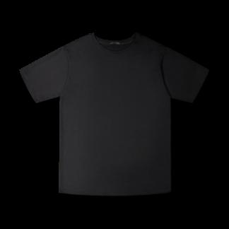 Vimma bodysuit RASA Hide and seek musta-valkoinen 60-90cm - 60-90cm, black-white, bodysuit, Hide and seek, RASA