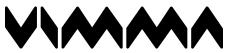 Vimma – Suomalaista designia